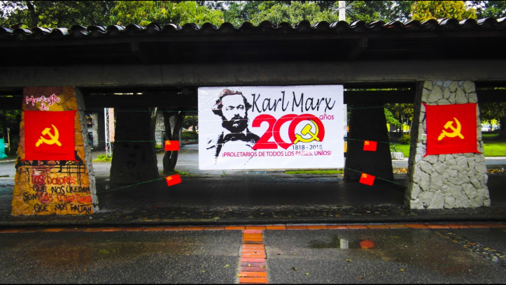 marx 200 colombia 006